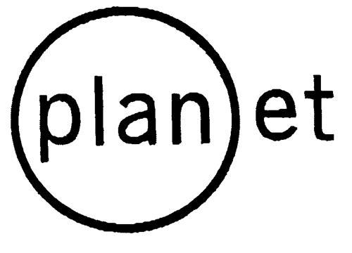 plan et