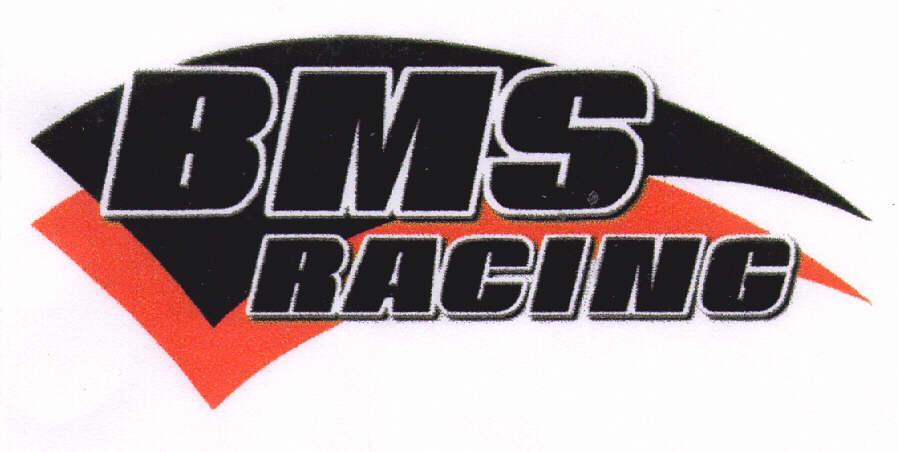 BMS RACING