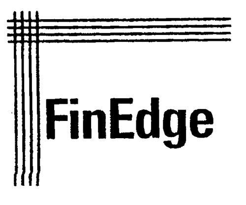 FinEdge