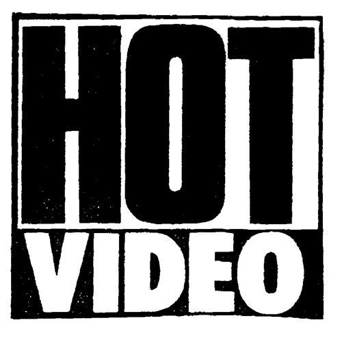 HOT VIDEO