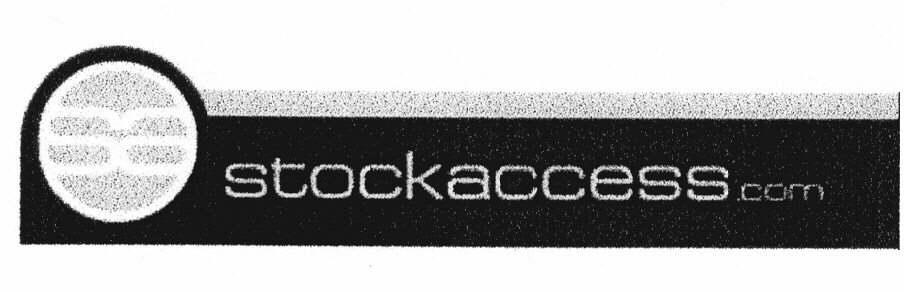 stockaccess.com