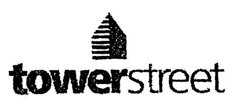 towerstreet