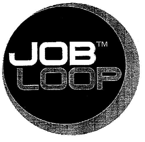 JOB LOOP