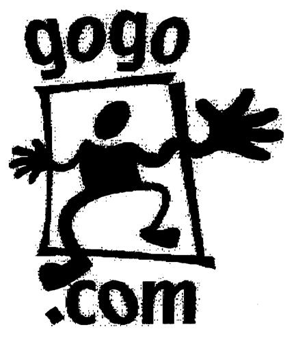 gogo.com