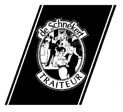de Schnékert TRAITEUR