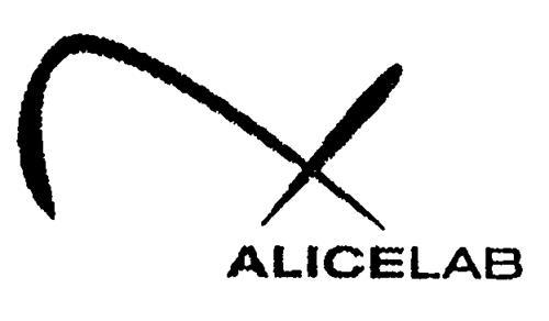ALICELAB