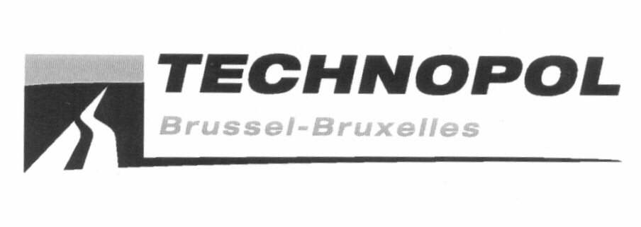 TECHNOPOL Brussel-Bruxelles