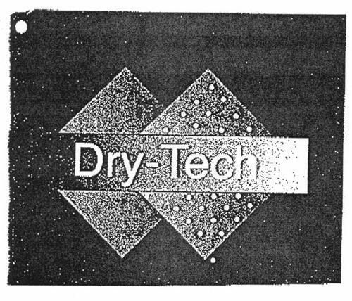 Dry-Tech