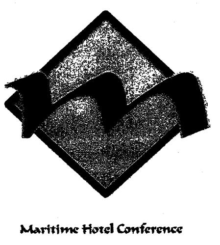 Maritime Hotel Conference