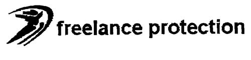 freelance protection