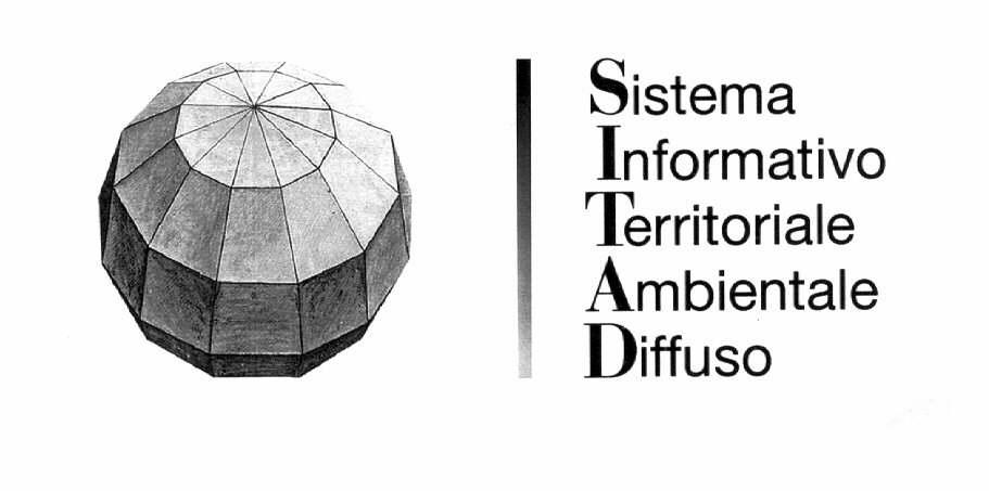 Sistema Informativo Territoriale Ambientale Diffuso