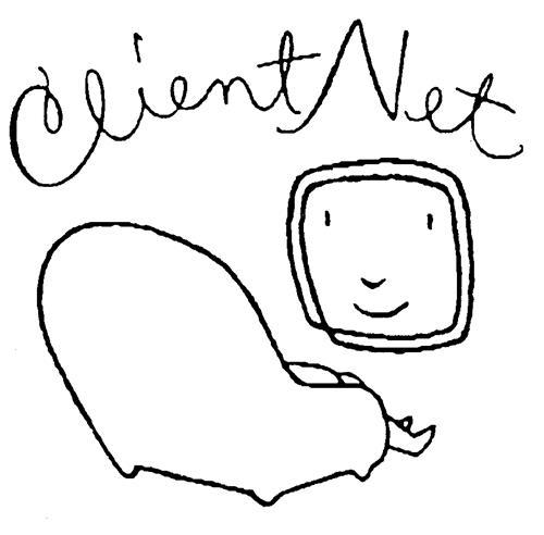 Client Net