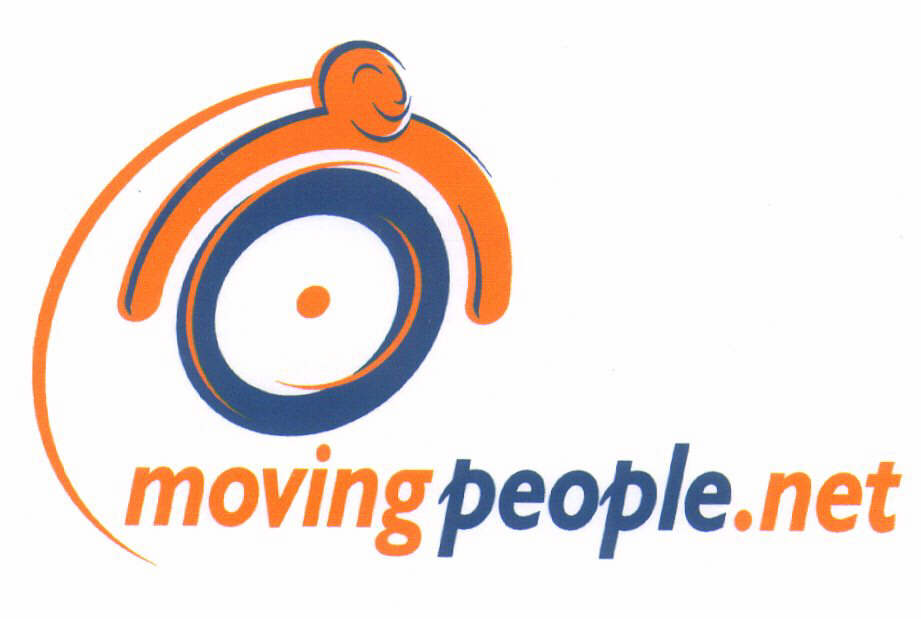 moving people.net