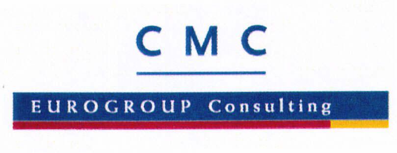 CMC EUROGROUP Consulting