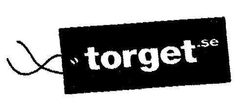 torget.se