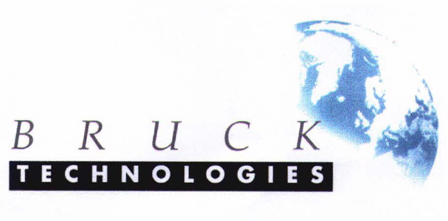 BRUCK TECHNOLOGIES