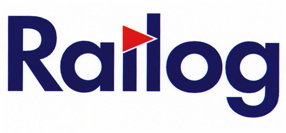 Railog