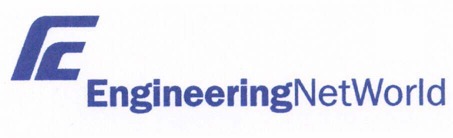 EngineeringNetWorld