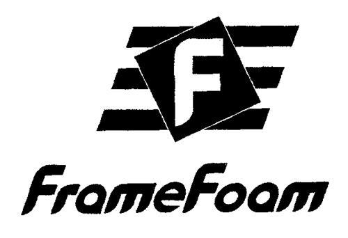 F FrameFoam