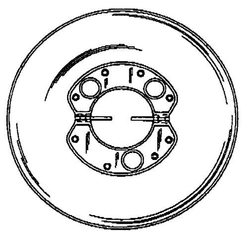 Terumo BCT, Inc.