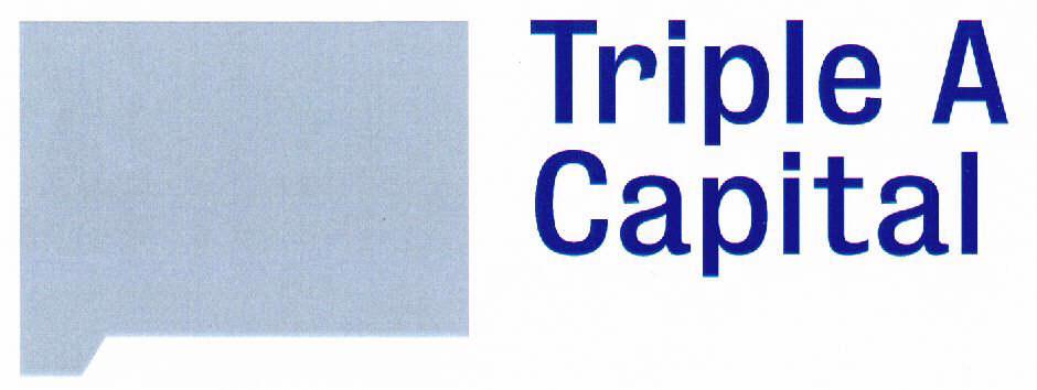 Triple A Capital