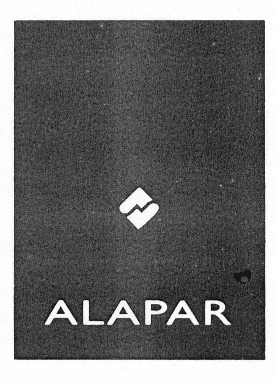 ALAPAR