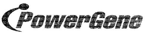 PowerGene