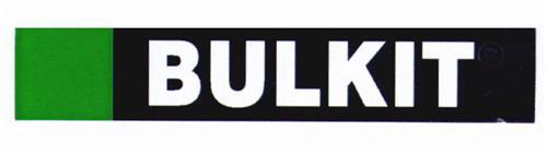 BULKIT