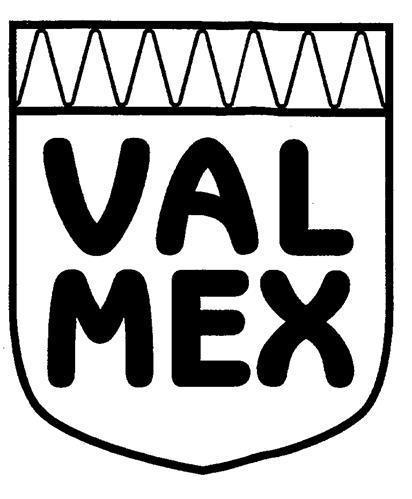 VAL MEX