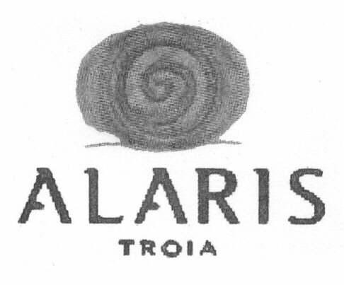 ALARIS TROIA
