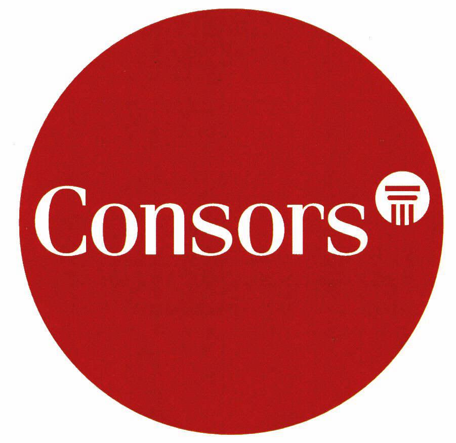 Consors