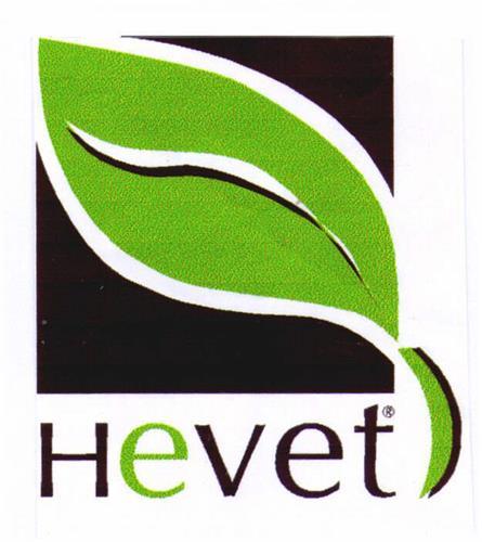 Hevet