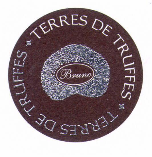 TERRES DE TRUFFES Bruno