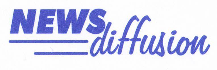 NEWSdiffusion