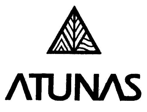 ATUNAS