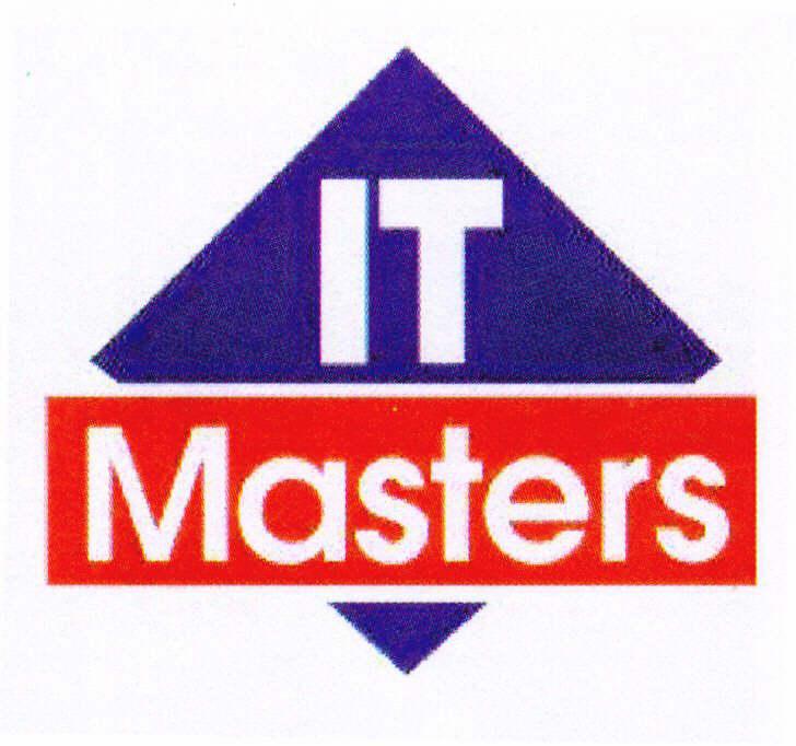 IT Masters
