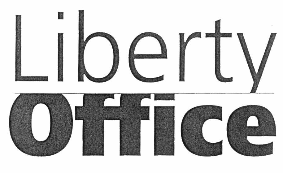 Liberty Office