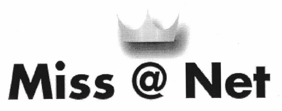 Miss @ Net