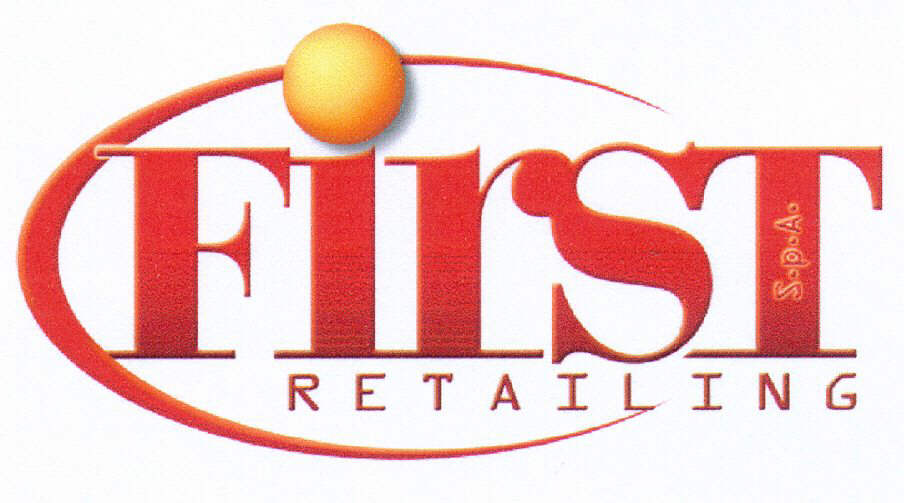 FIRST RETAILING S.p.A.
