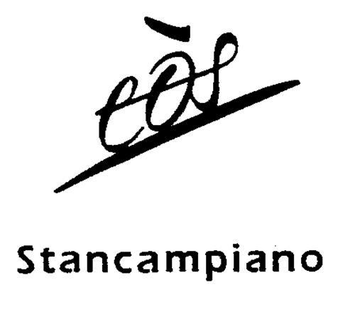 eòs Stancampiano