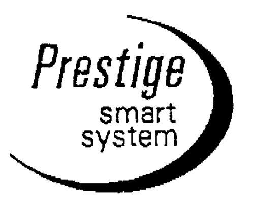 Prestige smart system