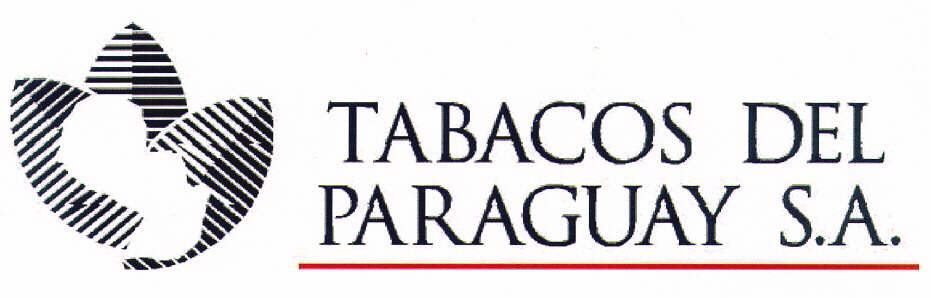 TABACOS DEL PARAGUAY S.A.