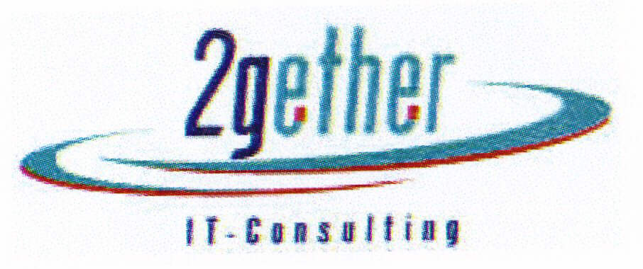 2gether IT-Consulting