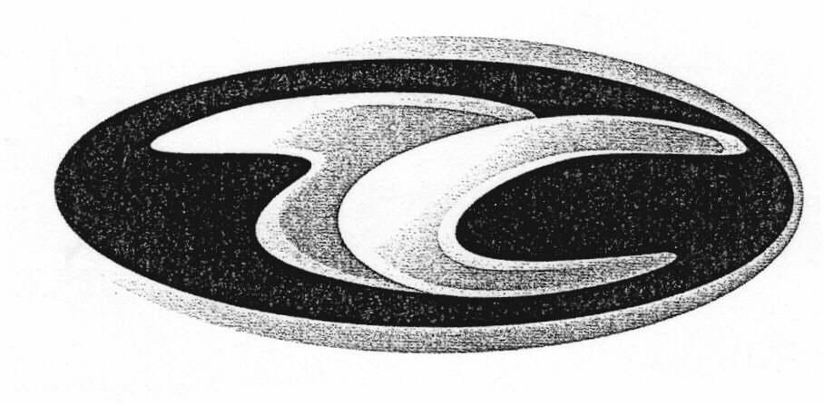 SWISS CAPS Rechte und Lizenzen AG