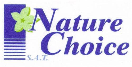 Nature Choice S.A.T.