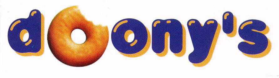 doony's