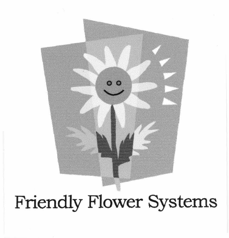 Friendly Flower Systems