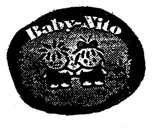 Baby-Nito