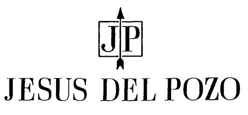 JP JESUS DEL POZO
