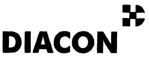 DIACON
